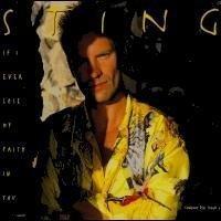 Sting - Mtv History 2000