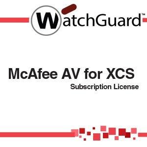 watchguard-xcs-1-yr-mcafee-av-5000-seat-software-de-licencias-y-actualizaciones-1-yr-mcafee-av-5000-