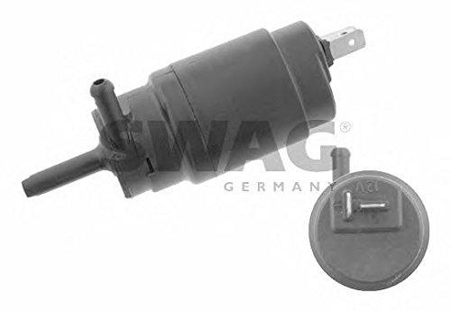 Preisvergleich Produktbild SWAG Waschwasserpumpe für Scheibenreinigung, 99 90 3940