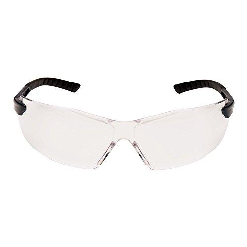 3M Schutzbrille, 2820