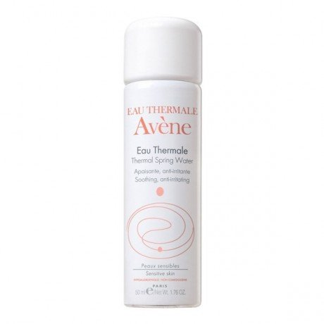 Avene Thermalwasser Spray, 50 ml (Avene Thermalwasser)