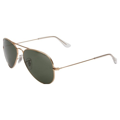 lunettes-de-soleil-ray-ban-3025-w3234-55-14-aviator