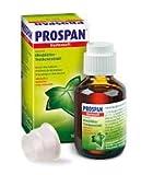 Prospan Hustensaft Spar-Set 3x100ml;wirksam und besonders gut verträglich gegen Husten