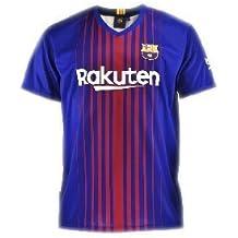 equipacion entrenamiento Barcelona barata