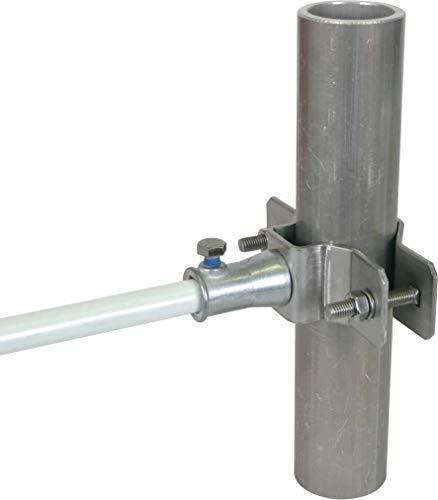 Dehn – Collier Douille Diamètre 48 – 60 mm niro v2 A