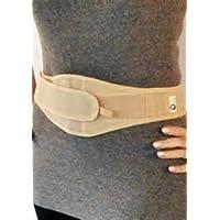 Morsa HerniCY Nabelbruch-Bandage preisvergleich bei billige-tabletten.eu