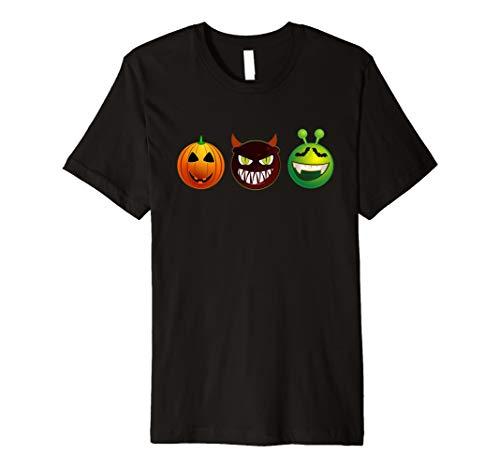 Halloween-Kostüm für Mädchen, Jungen. Crazy nerdigen ()