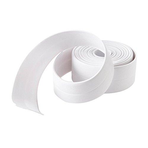 ruban-adhesif-bande-detancheite-pour-revetement-de-salle-de-bain-de-cuisine-etanche-impermeable-a-le