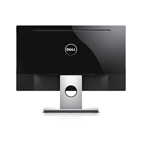 Dell-SE2216H-22-inch-LED-Lit-Monitor-Black