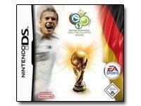FIFA Fußball Weltmeisterschaft 2006