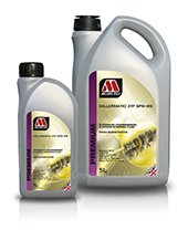 millers-oils-millermatic-atf-sp-iii-ws-5-l-container