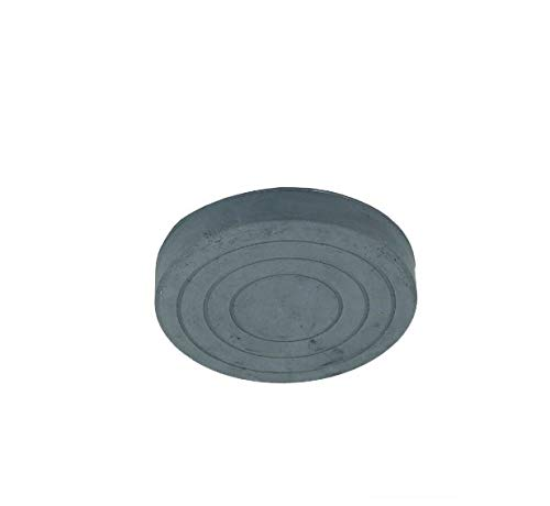 Schwingungsdämpfer für Waschmaschinen und Trockner rund LG 4620ER4002B