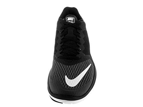 Noir Femme Anthracite Blanc Lite 3 Wmns Entrainement Running de Fs Nike Run Chaussures Noir wzSqCqxO