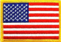 sew-on-iron-on-embroidered-patch-usa-united-states-gold-border-american-flag-large