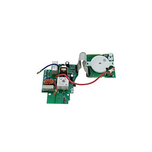 Elektronik Modul Version 3 Bosch Küchenmaschine MUM5