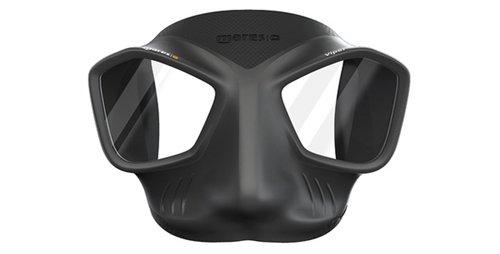 Mares Taucherbrille VIPER im Test