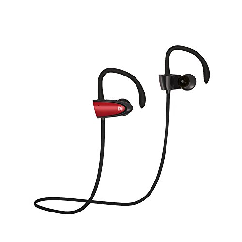 wireless-bluetooth-41-headphones-monstercube-sports-in-ear-earphones-earbuds-hands-free-stereo-heads