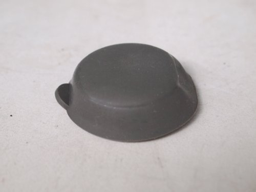 Augen gummi schutzkappe hensoldt zeiss bw