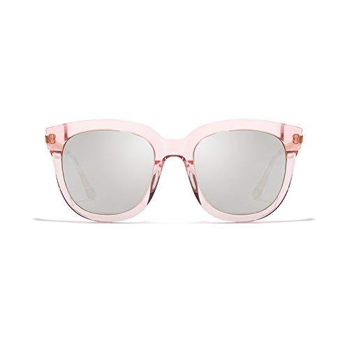 Stil der Brille Sonnenbrille Flut runden Gesichtern der koreanischen Sonnenbrille weiblich