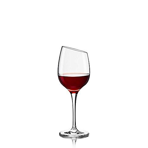 Eva Solo Portwein 13 Cl, Glas, Transparent, 12 x 12 x 23,9 cm