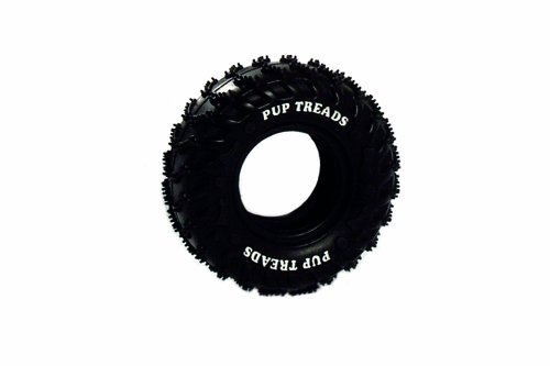 karlie-boomer-rubber-wheel-medium