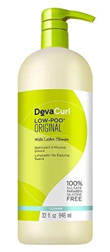 devacurl-produit-de-lavage-low-poo-cleanser-aide-a-maintenir-lhydratation-des-cheveux-et-du-cuir-che