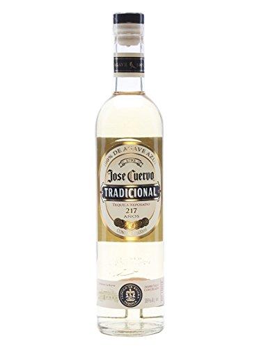 jose-cuervo-tradicional-tequila-50cl