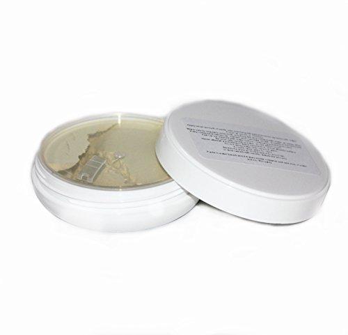 glass-polishing-compound-cerium-oxide-scuff-scratch-remover-watch-car-windscreen-50g