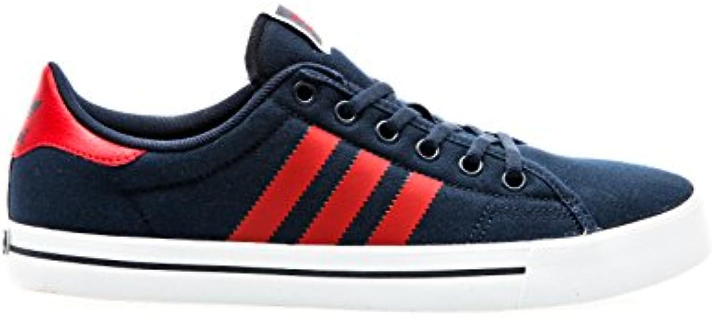 monsieur madame adidas adidas adidas hommes chaussures tennis adicourt mar 031103