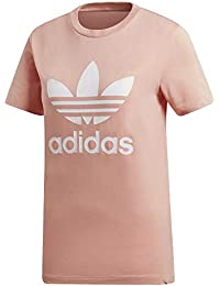 Amazon.it: adidas - Rosa / T-shirt, top e bluse / Donna ...