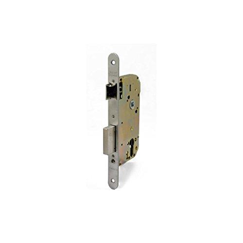 Tesa Assa Abloy, 13048RHN  Cerradura de embutir para puertas de madera