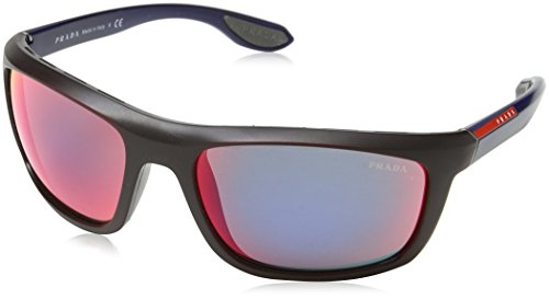 Prada-Sport-Mens-Sunglasses-Mod04PS