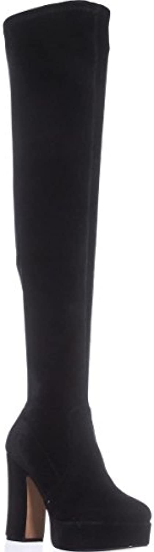 Donna  Uomo Avec Avec Avec Les Filles - Linnea Donna Design affascinante Produzione specializzata Scarpe traspiranti | Eleganti  68516f