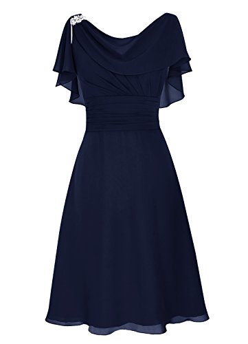 dresstellsr-scoop-chiffon-backless-prom-dress-evening-dress-evening-party-dress