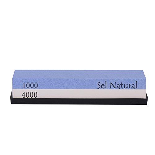 sel-natural-piedra-de-afilar-con-doble-cara-al-agua-grano-1000-4000-tipo-japonesa-afilador-navaja-cu