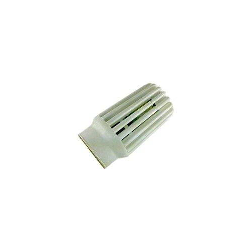 thermador-testina-termostatica-per-sostituzione-danfoss
