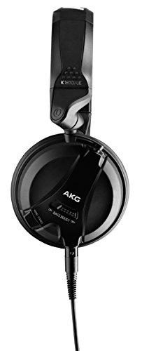 AKG K181 DJ UE - 3