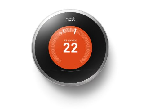 nest-lernfahiger-thermostat