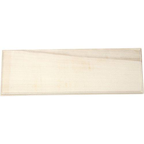 porta-nombre-de-madera-medidas-10x30-cm-grosor-1-cm-verde-polar-1ud