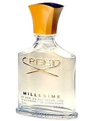 Creed Neroli Sauvage POUR HOMME par Creed - 75 ml Eau de Parfum Vaporisateur