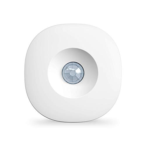 Samsung SmartThings Motion Sensor - 2018