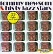 His TV Jazz Stars