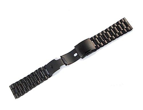 transer-bands-accessoires-de-montre-en-acier-inoxydable-band-pour-pebble-smartwatch-temps-outil-22mm