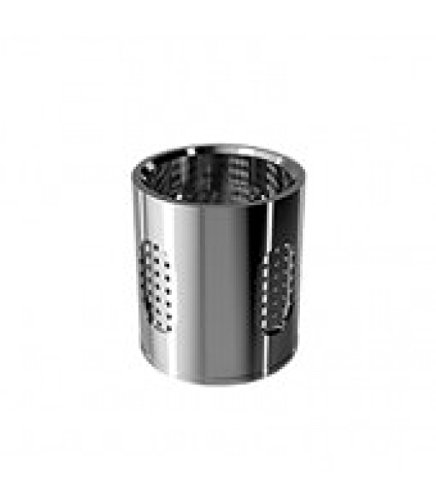 Fenix Vaporizer Öltonne / Oil Cup 5 Stück