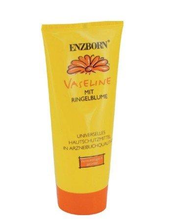 enzborn-vaseline-con-calendula-100-ml-in-der-tube