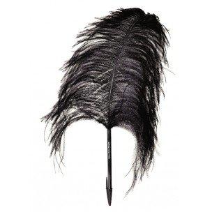 maison-martin-margiela-le-stylo-a-plume-dautruche-noire-design-mmm-ligne13