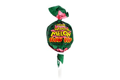 what-a-melon-blow-pop