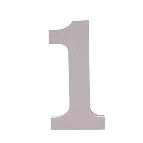 moresave-vintage-white-wooden-letter-free-standing-alphabet-word-1