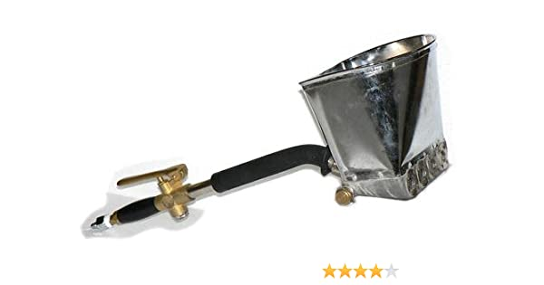 crepir une maison faade maison dcrassant et rnovateur. Black Bedroom Furniture Sets. Home Design Ideas