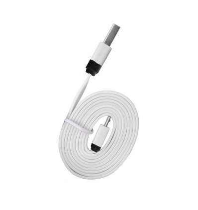 funnygsm-usb-data-and-charging-cable-for-bouygues-telecom-bs-403-white